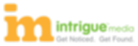 Intrigue-Media-Logo.png