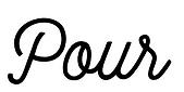 Pour title.png