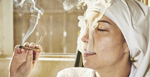 Comment arrêter le tabac de manière douce avec la naturopathie ?