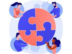 Read.Watch.Listen. Employee Resource Groups