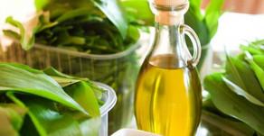 Comment se préparer pour la purge à l'huile de ricin ?
