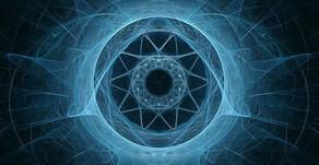 Le Langage de l'Univers : la Géométrie Sacrée... Une rencontre passionnante avec la tradition !