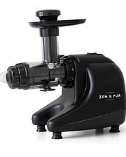 HORIZON-Noir-ZenPur-1.png