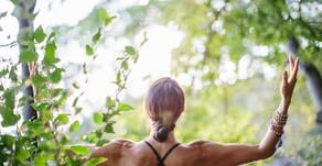 La naturopathie, cette médecine qui explose les codes et qui accompagne vers la guérison ?