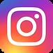 1200px-Instagram_logo_2016.svg.png