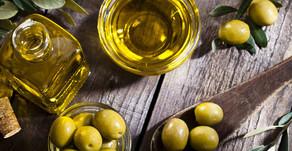 Remède ancien : les super-pouvoirs de l'huile d'olive, la star de la Méditerranée