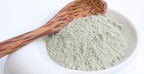 Cure d'argile verte : posologie et utilisation, qualité de l'argile, durée et contre-indications