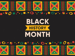 Read.Watch.Listen. Celebrating Black History Month