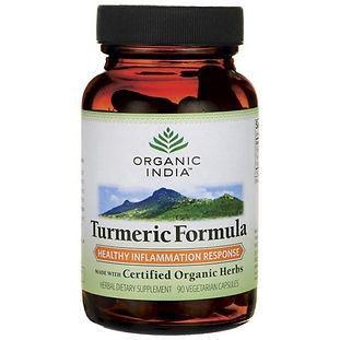turmeric-formula-600x600.jpg