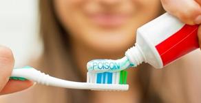 Le fluor : dangereux pour la santé ?