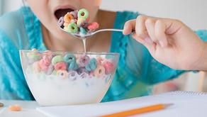 La faim du matin est-elle toujours une faim normale ?