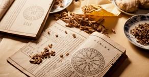 Le Foie en médecine chinoise traditionnelle : un pont vers le monde des rêves