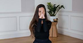 Mieux gérer son stress par le sommeil et le yoga