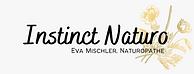 Instinct-Naturo.png