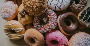 Le sucre blanc : du paradigme de l'énergie au paradoxe de l'empoisonnement ?