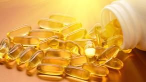 Vitamine D : comment elle fonctionne et quand se supplémenter ?
