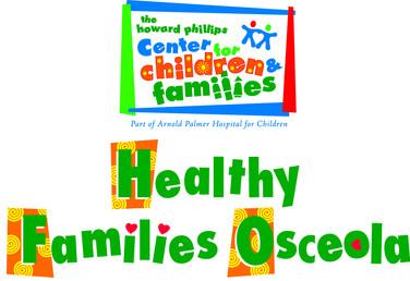 Healthy Families Osceola
