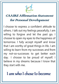 Affirmation Statement - 051021.png