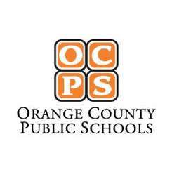 627_orange-county-logo_edited.jpg