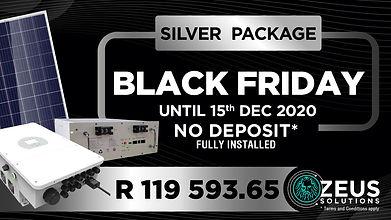 Black-Friday---Silver.jpg