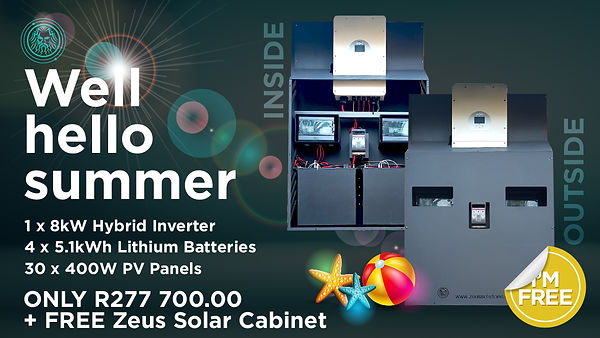 8kw-30 panel-FREE Cabinet Special.jpg