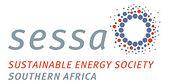 Sessa-logo.jpg
