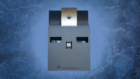 Zeus Solar Cabinet.jpg