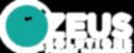 Zeus Logo.png