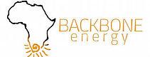 Backbone Energy Logo.jpg