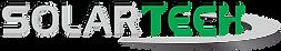 Solartech logo.png