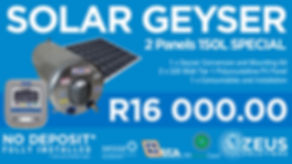 Geyserwise-2-Panel-150L-Special---PTA---