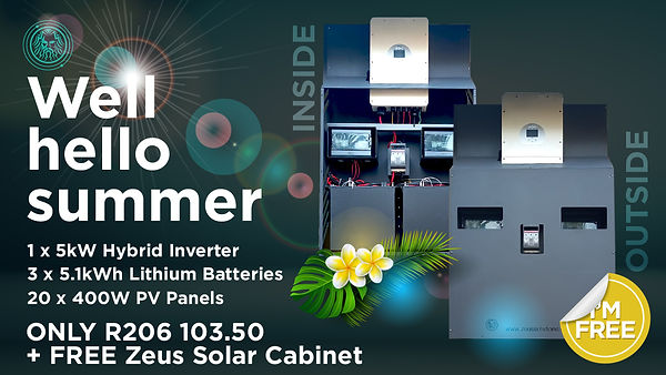 5kw-20 panel-FREE Cabinet Special.jpg
