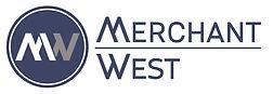 MW-vector-logo.jpg