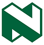 Nedbank-Icon.png