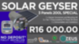 Geyserwise-3-Panel-200L-Special---PTA---