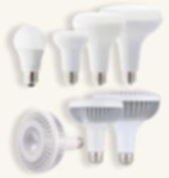 LED BULB SAMPLER.JPG