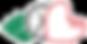 PSC_LPS_Final Logo_output.png