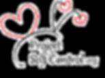 PSC shortened tag 3-09_edited_edited_edi