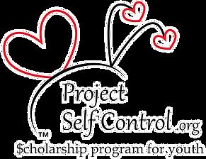 PSC Final Logo_output with $-10 transpar