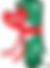 PSC_Scholar_Final Logo_.png
