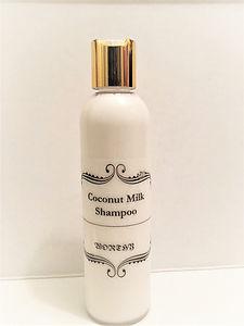 Coconut Milk Shanpoo (5).jpg