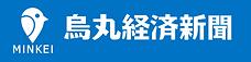 スクリーンショット 2020-03-10 19.47.59.png