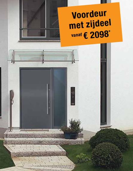 actie_voordeur_met_zijdeel.png
