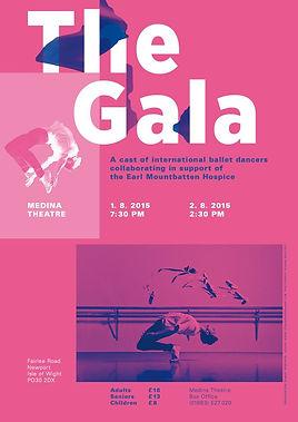 the gala 2015.jpg