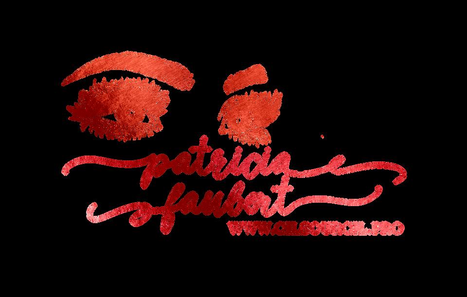 patricia faubert new.png