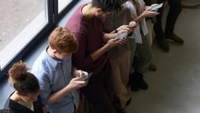 Rethinking Social Media