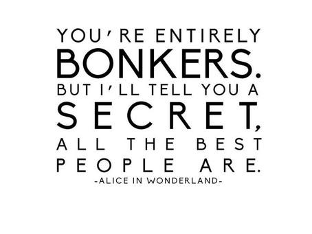 Charles Dickens visste hur man skapar VARAKTIG FÖRÄNDRING!