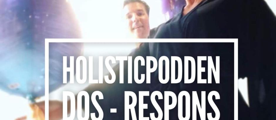 Dos/respons