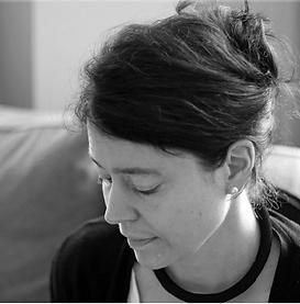 Eva Hurst picture black and white.PNG