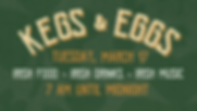 kegs-n-eggs-2020-event-01.png